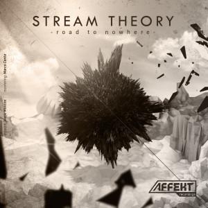 Stream Theory