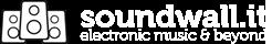 soundwall_logo